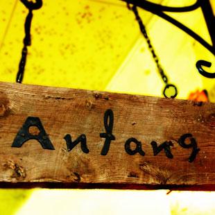 BAR anfang(アンファング)イメージ